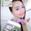 ครีมหมักผมฮองเฮา สูตรเหยียดผมตรง (แบบกระปุก) thumbnail 12