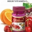 Q10 Plus High Vitamin C by Duozapp thumbnail 1