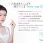 Cinderella Secret Snow Cap ปรับสูตรใหม่ thumbnail 5