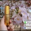 เซรั่มทองคำ โกล เซรั่ม พลัส วิตซี Gold Serum plus vit C thumbnail 6