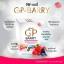 จีพี แบรี่ แอลเอส เซเล็ป GP-Barry LS Celeb thumbnail 6