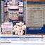 แอคทีฟ คอลล่าไวท์ (Active Colla Vite Collagen Tri Peptide) thumbnail 6