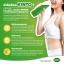 ดีท็อก คินโตะ (Kinto) ลดน้ำหนัก โฉมใหม่ โปรส่งฟรี EMS thumbnail 5