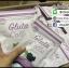 กลูต้าคอลล่า Gluta Colla By Looknam thumbnail 12