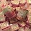 สบู่ Nano Gluta Soap thumbnail 5