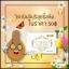 วิตามินอี บำรุงผิวหน้า By Nifty (Vitamin E Skincare) thumbnail 2