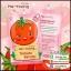 เซรั่มน้ำมะเขือเทศฮายัง Ha-young Tomato Serum thumbnail 1