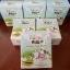 สบู่น้ำนมชาเขียว (Milk Green Tea Soap) thumbnail 12