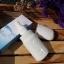 สเปรย์น้ำแร่ ไฮฟ ยู.พี.มิเนอรัล สเปรย์ (LEGACY HIVE UP Mineral Spray จากประเทศแคนาดา) thumbnail 8