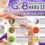 จีเอสบี ฮารุ เอสสาม GSB Haru S3 thumbnail 9
