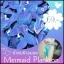 น้ำตบผิวอมฤต เมอเมดแพลงตอน Mermaid Plankton thumbnail 7