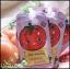 เซรั่มน้ำมะเขือเทศฮายัง Ha-young Tomato Serum thumbnail 3