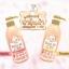 แชมพูเรมิ น้ำมันม้าฮอกไกโด (Remi Horse Oil & 7 Herb Nourishing Shampoo + Treatment) thumbnail 20