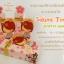 โทนเนอร์ซากุระ หน้าใส (Toner Sakura The Princess by Kwang) thumbnail 3