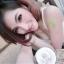 Party White SPF50+++ by Mayziio ครีมเทพ ขาวสุดๆ thumbnail 12