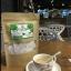 ชามะรุม สมุนไพรลดน้ำหนัก By Healthy tea thumbnail 7