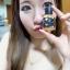 Queen Gold Serum เซรั่มทองคำคอลลาเจน (หัวเชื้อผิวขาว by Snow Queen) thumbnail 11