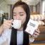 แพนเซีย คอฟฟี่ กาแฟลดน้ำหนัก (PANCEA COFFEE) thumbnail 10