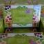 สบู่โสมมะนาวทองคำ สบู่สปาตัวขาว(Gold Ginseng Lemon Natural White Body Soap By Jeezz) thumbnail 5
