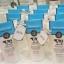 โฟมล้างหน้าน้ำนม (Scentio Milk Plus Whitening Q10 Facial Foam) thumbnail 4