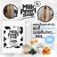 สบู่นมมุก (Milk pearl soap) thumbnail 4