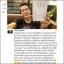 ดี ทเวนตี้ โฟร์ D24 ผลิตภัณฑ์เสริมอาหารลดน้ำหนัก ญาญ่าหญิง (สูตรมาตราฐาน) thumbnail 9