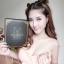 บิวตี้ มิธส์ แผ่นมาส์กบำรุงหน้าอก (Beauty Myth Breast Up Hydrogel Mask) ส่งฟรี EMS thumbnail 17