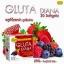 กลูต้าไดอาน่า (GLUTA DIANA by Aura) thumbnail 4