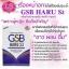 จีเอสบี ฮารุ เอสสาม GSB Haru S3 thumbnail 3