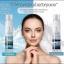น้ำแร่ยกกระชับผิวหน้า Hive Mineral Lifting Spray โปรโมชั่น ส่งฟรี EMS thumbnail 4