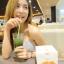 มิโดริ เฮลท์ตี้ กรีน ดีท็อกซ์ (Midori Healthy Greens) thumbnail 16