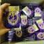 Maemod Soap สบู่หัวเชื้อแม่มด By ฝ้าย thumbnail 4