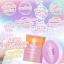 สบู่นีออน สวีทไวท์เทนนิ่ง ครีม (Neon Sweet Whitening Cream Soap by MN SHOP) thumbnail 3