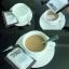 แพนเซีย คอฟฟี่ กาแฟลดน้ำหนัก (PANCEA COFFEE) thumbnail 7