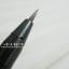 ปากกาสักคิ้ว 4D โทนี่โมลี่ (Tonymoly) thumbnail 9