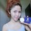 สบู่หน้าใสอียิปต์ (Egypt Anti Melasma Acne Soap By Evelyn) thumbnail 11