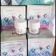 ครีมน้ำแข็ง ไอซ์ เพอร์เฟค ครีม Ice perfect cream By Novena (ครีมกลางวัน) thumbnail 6