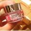 ครีมกันแดด Pcare (Smoot Sunscreen SPF45 PA++ By Pcare Skincare) thumbnail 9