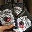 ฟินลาเซ่ มาร์คมะเขือเทศดำ Finla'se Black tomatoes Mask thumbnail 15
