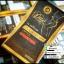 ดาวคอฟฟี่ เพอร์เฟค เชพ รสออริจินอล Dao Coffee Perfect Shape กาแฟลดน้ำหนัก เกรดพรีเมี่ยม thumbnail 5