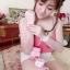 ครีมโสมสตรอเบอรี่ (Ginseng Strawberry Cream by shisuka) thumbnail 8