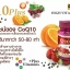 Q10 Plus High Vitamin C by Duozapp thumbnail 2