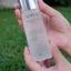 น้ำตบ ซุยเรน เฟเชียล ทรีทเมนท์ เอสเซนส์ (Suiren Facial Treatment Essence) ตบแล้วใส ใช้แล้วผิวเรียบเนียน thumbnail 10
