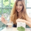 มิโดริ เฮลท์ตี้ กรีน ดีท็อกซ์ (Midori Healthy Greens) thumbnail 17