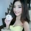 มอมิลค์ ทูโทน (More Milk Body Cream By Fairymilky) thumbnail 9