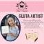 Gluta Artist ปรับสมดุลร่างกาย และผิวพรรณให้ขาวกระจ่างใส thumbnail 7