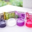 สบู่องุ่นม่วง (Collagen Grape Seed Soap 3D Clear Soap By Fairy Milky) thumbnail 10