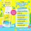 น้ำตบโมชิ สูตรใหม่ รุ่นลิมิเต็ด Liquid Plankton Essence Limited Edition thumbnail 6