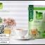 ใบชา เครื่องดื่มใบมะรุม ชนิดผง Moringa Tea thumbnail 3