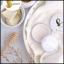 แป้งฝุ่นเจ้านาง Chaonang Translucent Powder thumbnail 2